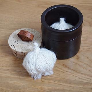 Garlic_1_small2