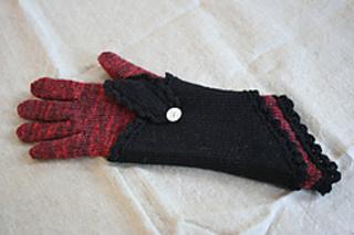 Glove1_small2
