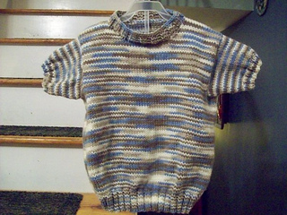 Bs_blue_sweater_small2