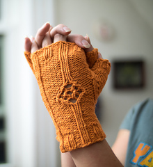 Gloves__7_of_7__small