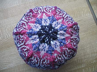 Berry_beret_009_small2