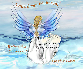 Weihnachtsengel1_medium_small2