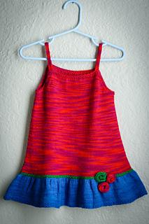 Summer_dress-1_small2