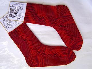 Socken_wollmeise_indischrot1_640x480_small2
