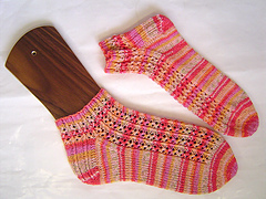 Socken_cottonstretch_sandy_640x480_small