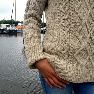 Journey_sweater_test_20_small2