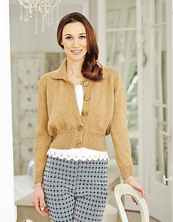 Womans-weekly-vintage-collar-cardigan_small2