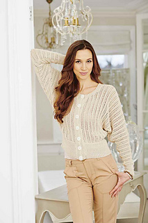 Womans-weekly-vintage-lace-cardigan_small2