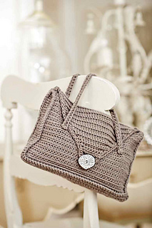 Womans-weekly-vintage-evening-bag_small2