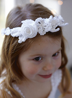 Womans-weekly-flower-girl-headband_small2
