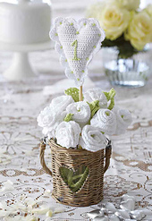 Womans-weekly-crochet-wedding-flower_small_best_fit
