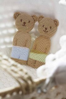 Womans-weekly-baby-teddy-bear_small2
