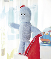 42-ww-iggle-piggle_small_best_fit