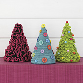 Ww-set-of-christmas-trees_small_best_fit