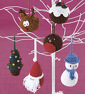 Ww-christmas-tree-decorations_small_best_fit