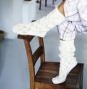 Ww-socks_small_best_fit