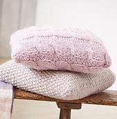 Ww-cushions_small_best_fit