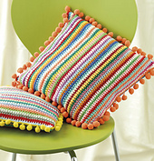 14-ww-carnival-cushions_small_best_fit