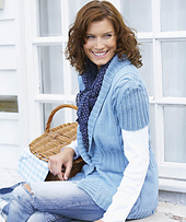 Ww-womans-gilet_small_best_fit