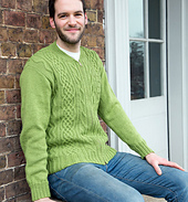 18-ww_spring_green_small_best_fit