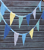 A-grand-day-out-bunting_small_best_fit