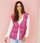 Ww-modern-love-waistcoat_small_best_fit