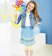 Ww-cool-for-kids-skirt_small_best_fit