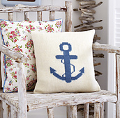 Ww-shore-things-maritime-motif_small_best_fit