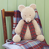 Ww-huggy-bear_small_best_fit