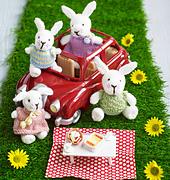 14-ww-bunny-bonanza_small_best_fit