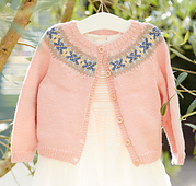 22-ww-fit-for-a-princess_small_best_fit