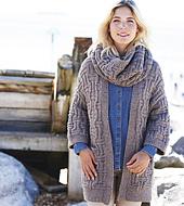 Ww-autumn-essentials-coat_small_best_fit