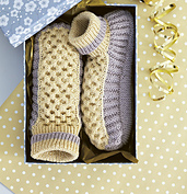 Ww-with-love-from-cosy-toes_small_best_fit