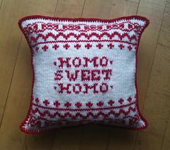 Homo2_small