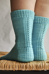 Sock_07_small_best_fit