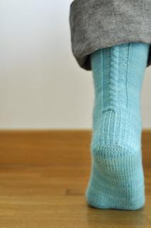Sock_01_small2