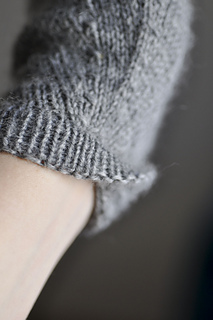 Rmitts-014_small2