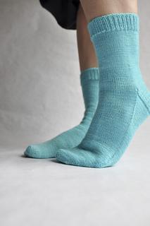 Sock_05_small2