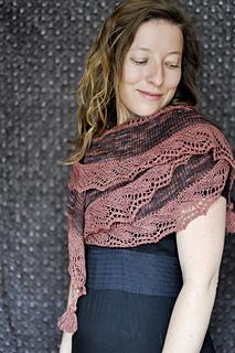 Merlot-shawl11_small2