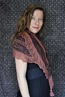 Merlot-shawl08_small2