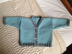 Baby_sweater_small