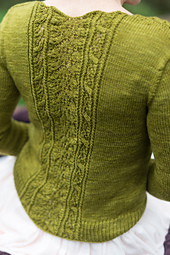 2015-04-13_green_cardigan_09_small_best_fit