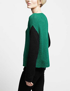 Primo_sweater_2_small2