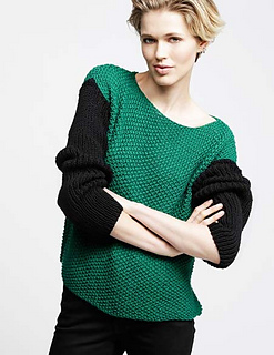 Primo_sweater_small2