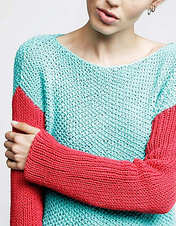 Primo_sweater_4_small2