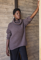 Woolfolk_fw17-2656_lores_small_best_fit