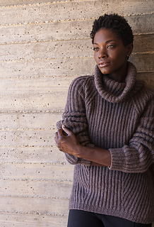 Woolfolk_fw17-2663_lores_small2