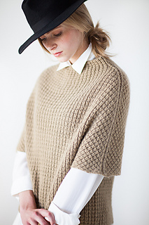Woolfolk-4115_lores_small2