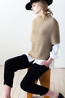 Woolfolk-4131_lores_small2