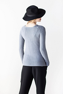 Woolfolk-4051_lores_small2